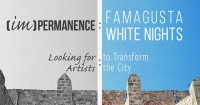 (Im)permanence: Famagusta White Nights - RESIDENCY PROGRAMME