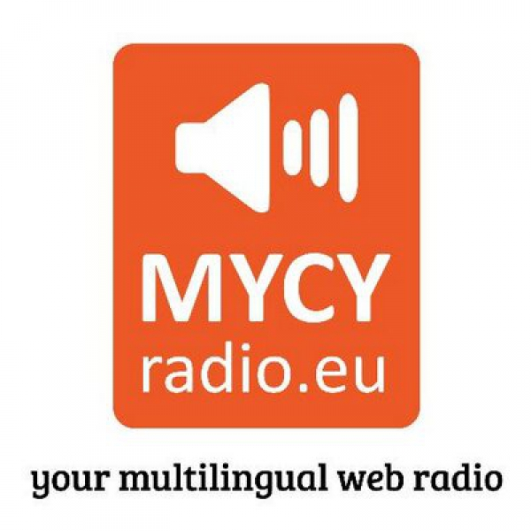 Radio show Emerging Voices at MYCYRadio