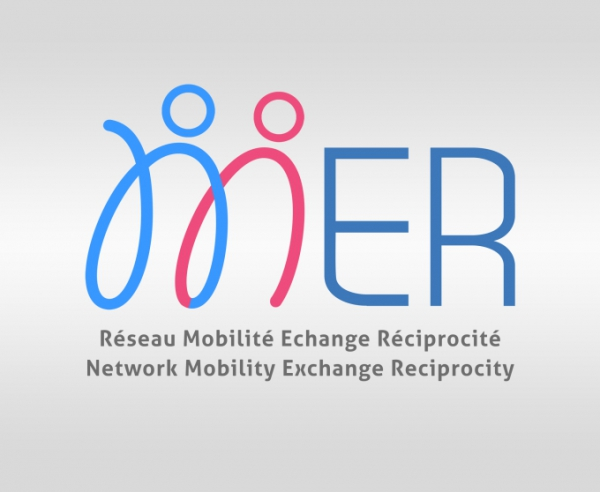 M.E.R (mobility - exchange -reciprocity)